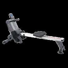 Vogatore TOORX Rower Active Pro