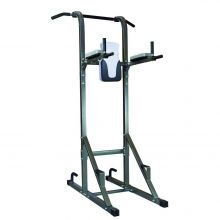 Panca GETFIT Force Power Tower Boxe2