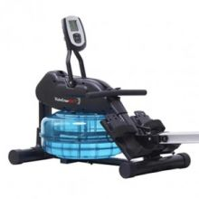 Vogatore GETFIT Wave Water 900