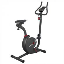 Cyclette GETFIT Ride 205