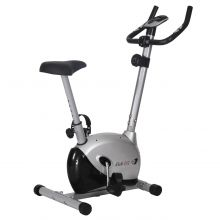 Cyclette GETFIT Ride 202