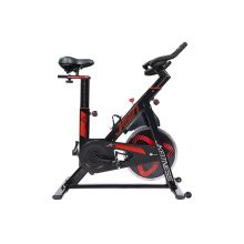 Spin Bike JK527