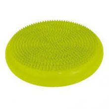 Cuscino gonfiabile pilates TOORX AHF043