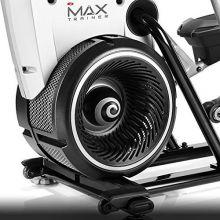 MAX TRAINER BOWFLEX M7