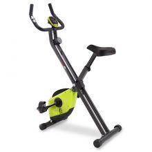 Cyclette EVERFIT BFK Slim richiudibile