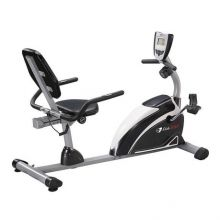 Cyclette orizzontale GETFIT R281