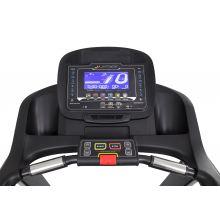 Tapis Roulant JK Fitness JK137