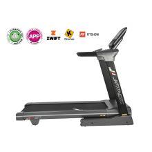 Tapis Roulant JK Fitness JK157