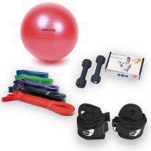 Fitness Start Pack