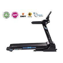 Tapis Roulant JK Fitness JK148