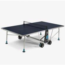 Tavolo Ping Pong CORNILLEAU SPORT 200X esterno