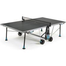 Tavolo Ping Pong CORNILLEAU SPORT 300X esterno