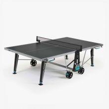 Tavolo Ping Pong CORNILLEAU SPORT 400X esterno