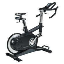 Spin Bike TOORX SRX3500 scatto libero