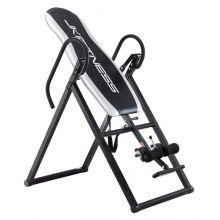 JK Fitness JK6015
