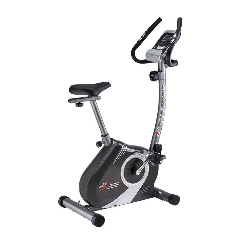 Cyclette JK Fitness JK226