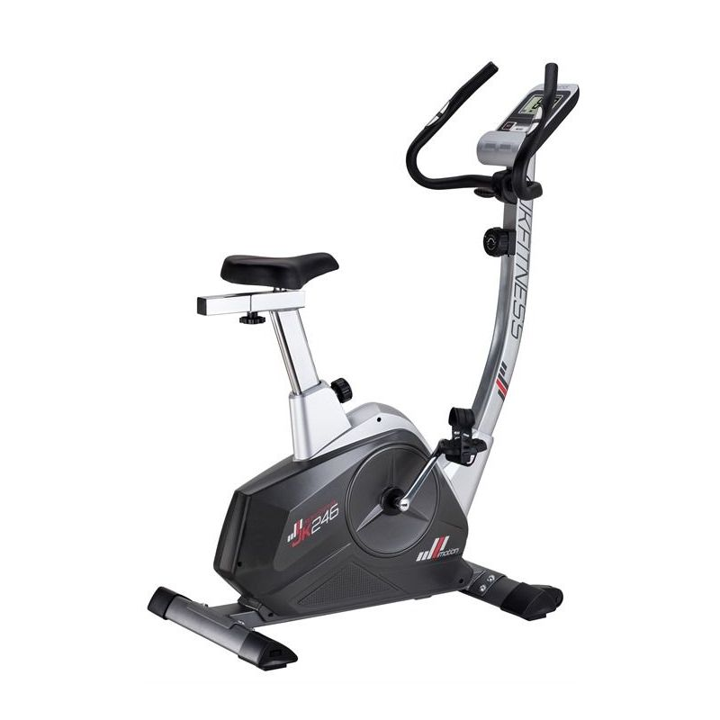 Cyclette JK Fitness JK246