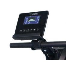 TOORX RWX700 Rower