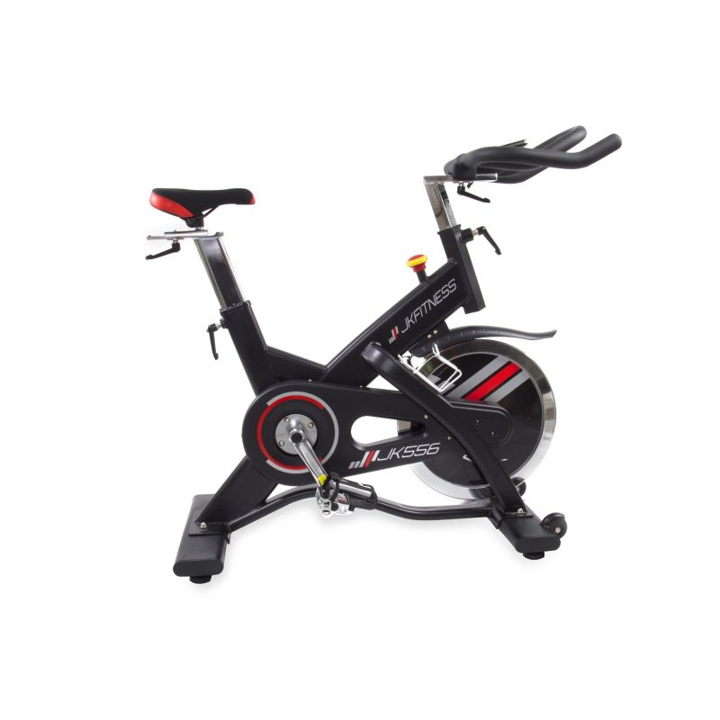 Spin Bike JK556