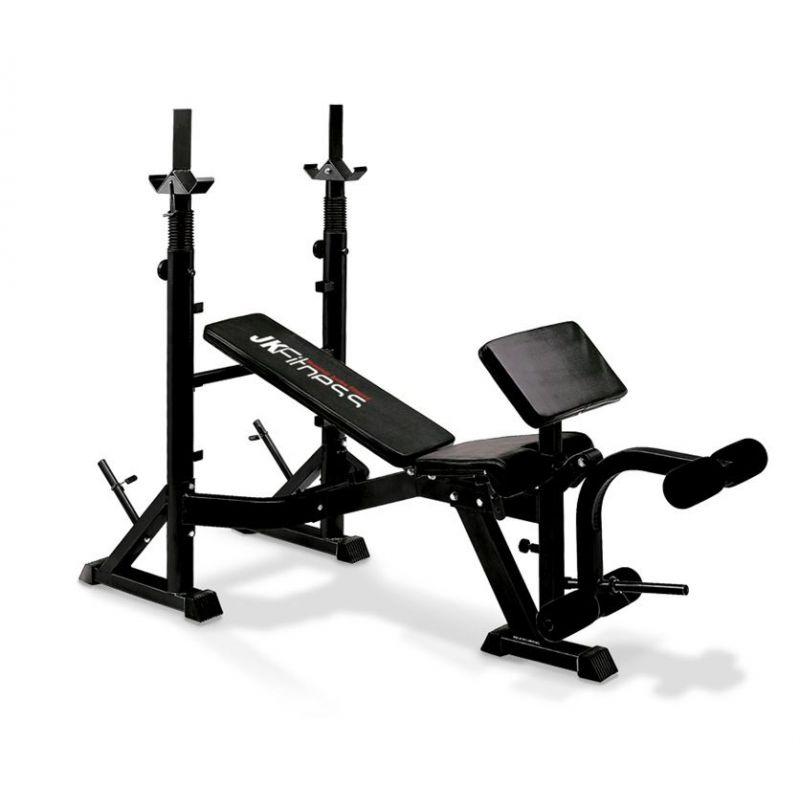 JK Fitness - JK6070