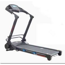 Tapis Roulant GETFIT ROUTE SPACECOMPACT