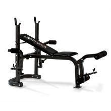 JK Fitness - JK6060