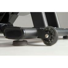 SPINBIKE TOORX SRX500