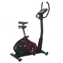 Cyclette GETFIT RIDE 502