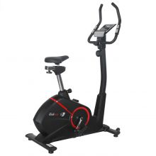 Cyclette GETFIT RIDE 402