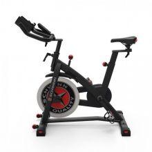 Spin Bike SCHWINN IC7