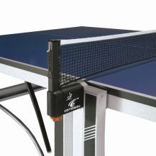 Cornilleau - Competition 540 ITTF - Tavolo Ping Pong