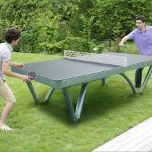 Cornilleau - PARK - Tavolo ping pong esterno