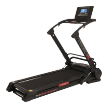 Tapis Roulant TOORX POWER COMPACT S
