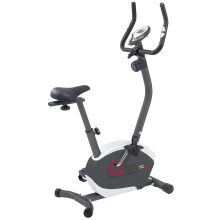 Cyclette TOORX BRX 35