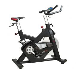 Spin Bike TOORX SRX 300