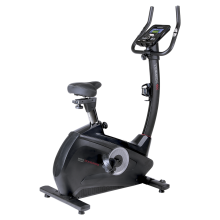 Cyclette TOORX BRX300 Ergo