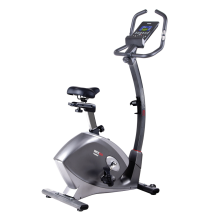 Cyclette TOORX BRX95 HRC