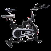 Spin bike TOORX SRX70S