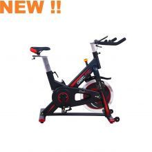 Spin Bike GETFIT RUSH 451