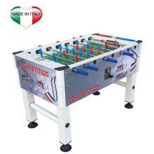 COMPETITION - Bigliardino - Roberto Sport