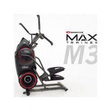 MAX TRAINER BOWFLEX M3